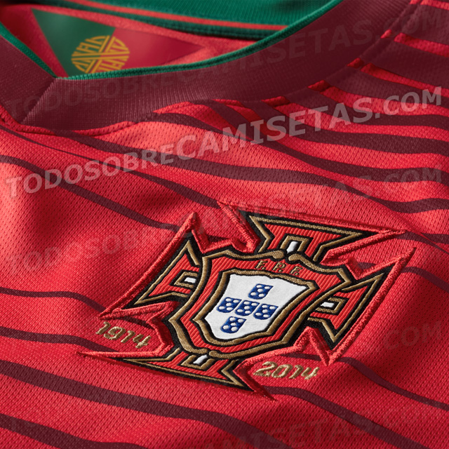 Portugal-2014-NIKE-new-home-shirt-3.jpg