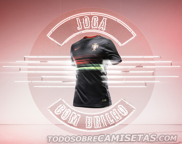 Portugal-2015-new-away-kit-3.jpg