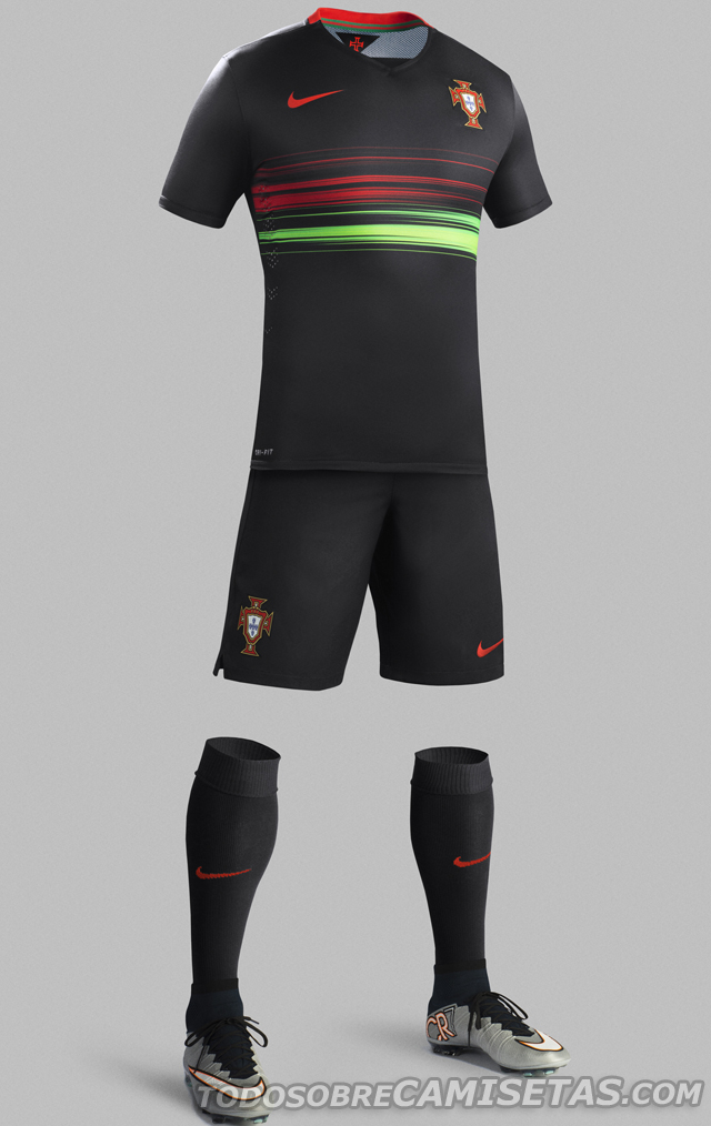 Portugal-2015-new-away-kit-5.jpg