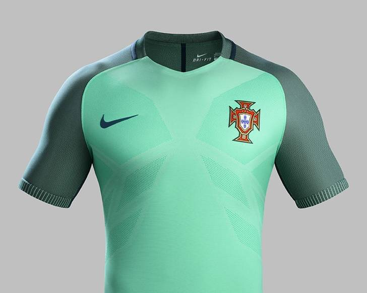Portugal-2016-NIKE-Euro-new-away-kit-1.jpg