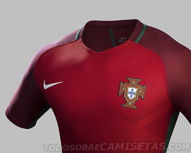Portugal-2016-NIKE-Euro-new-home-kit-2.jpg