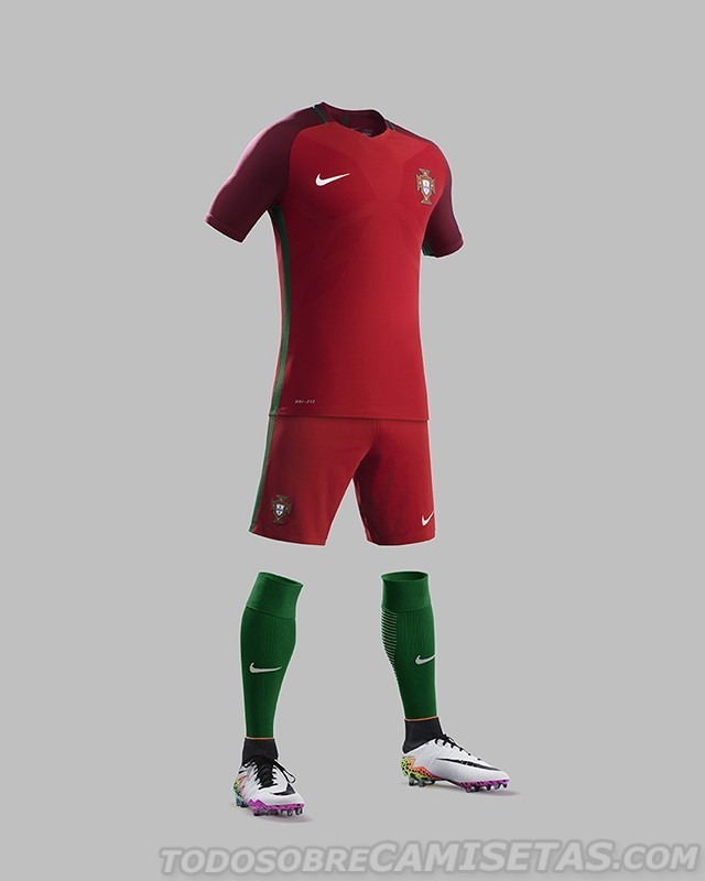 Portugal-2016-NIKE-Euro-new-home-kit-3.jpg