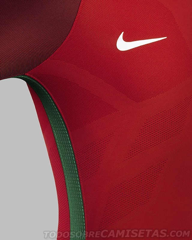 Portugal-2016-NIKE-Euro-new-home-kit-4.jpg