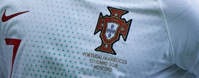 Portugal-2018-NIKE-world-cup-away-kit-white-white-white-match-day-print.jpg