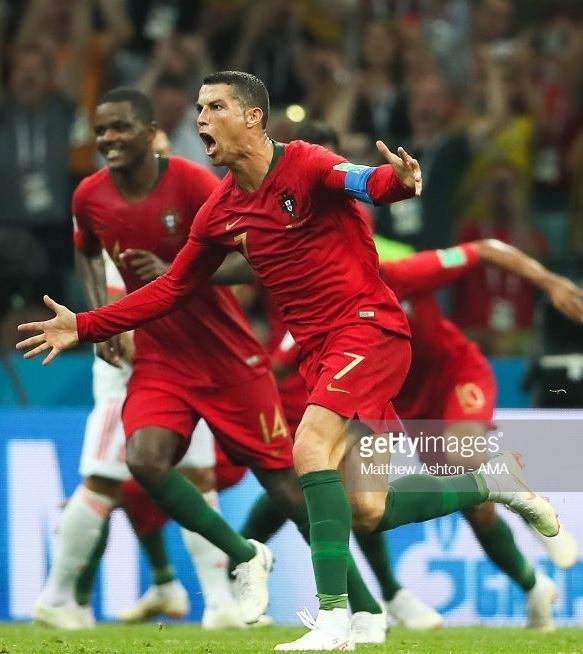 Portugal-2018-NIKE-world-cup-home-kit-red-red-green-Cristiano-Ronaldo-3.jpg
