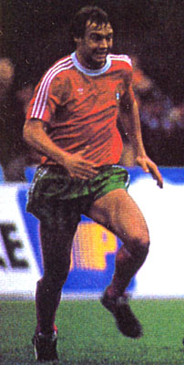 Portugal-87-adidas-unform-red-green-red.JPG
