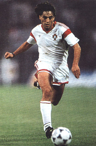 Portugal-87-adidas-unform-white-white-white.JPG