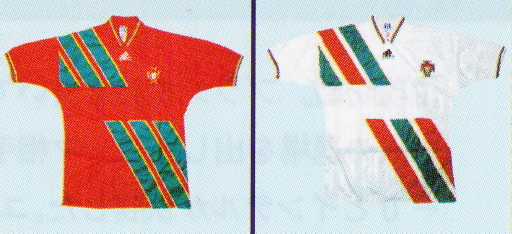 Portugal-92-93-adidas-home-and-away.jpg