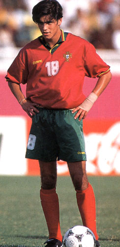 Portugal-94-95-OLYMPIC-WY-unform-red-green-red.JPG