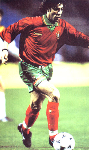 Portugal-94-95-OLYMPIC-unform-red-green-red.JPG