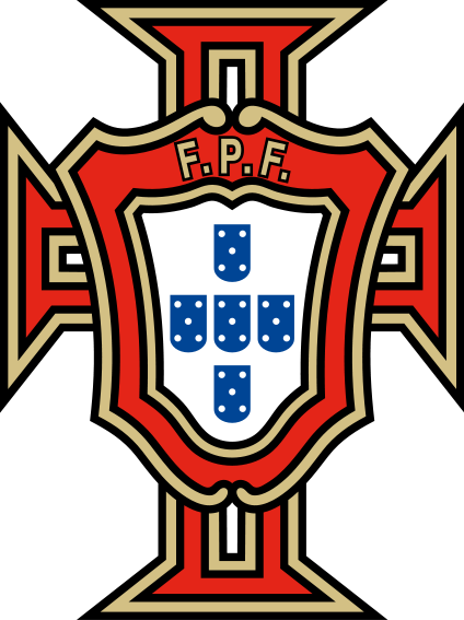 Portuguese_Football_Federation.png