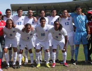 Puerto Rico-10-UMBRO-away-kit-white-white-white-pose.JPG