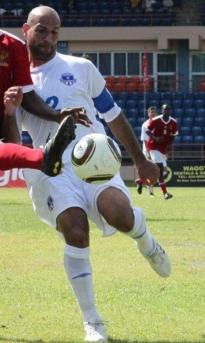 Puerto Rico-10-UMBRO-away-kit-white-white-white.JPG