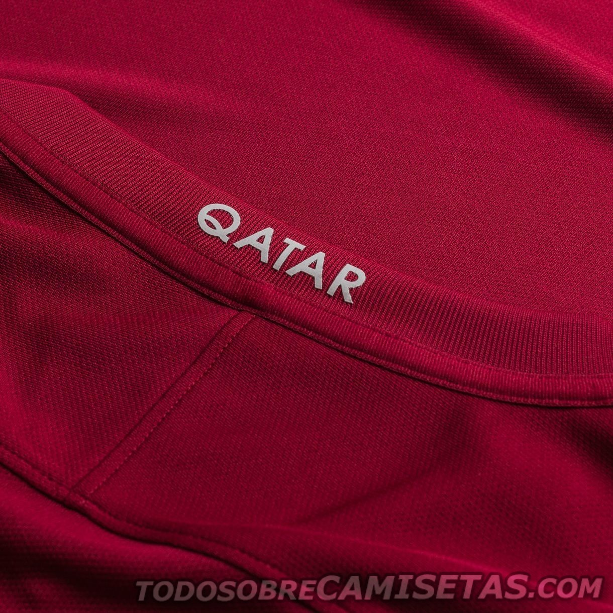Qatar-2017-NIKE-new-home-kit-4.jpg