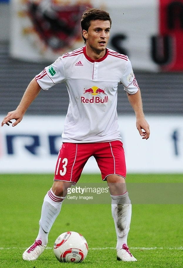 RB-Leipzig-2010-11-adidas-home-kit.jpg
