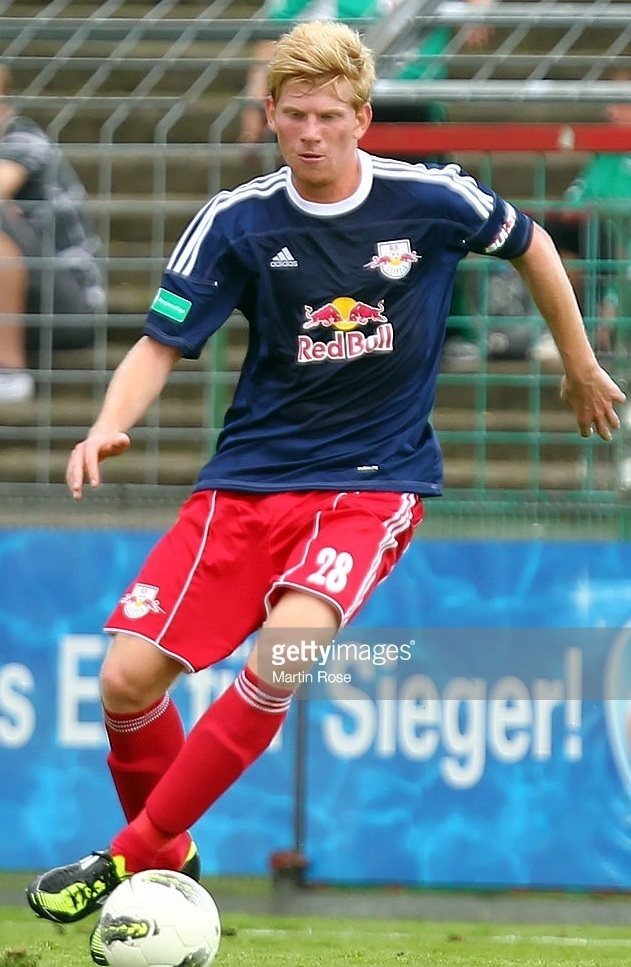 RB-Leipzig-2011-12-adidas-away-kit.jpg