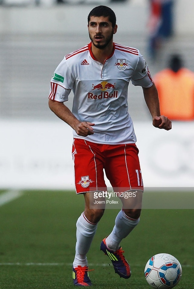 RB-Leipzig-2011-12-adidas-home-kit.jpg