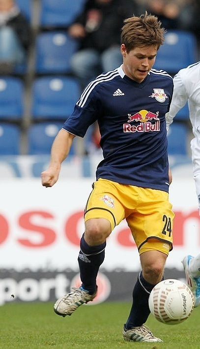 RB-Leipzig-2012-13-adidas-away-kit.jpg