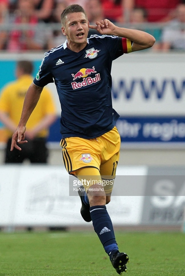 RB-Leipzig-2013-14-adidas-away-kit.jpg