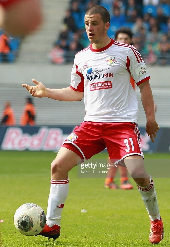 RB-Leipzig-2013-14-adidas-first-kit.jpg