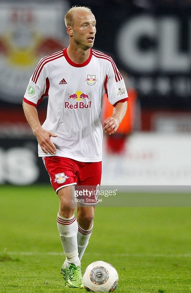 RB-Leipzig-2013-14-adidas-home-kit.jpg