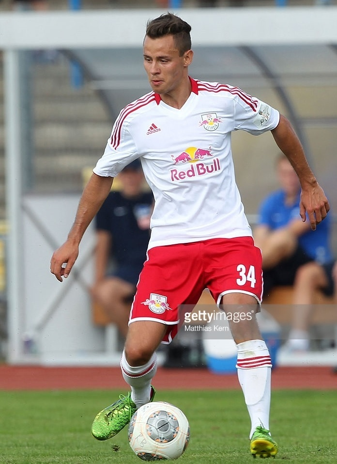 RB-Leipzig-2013-14-adidas-pre-season-home-kit.jpg