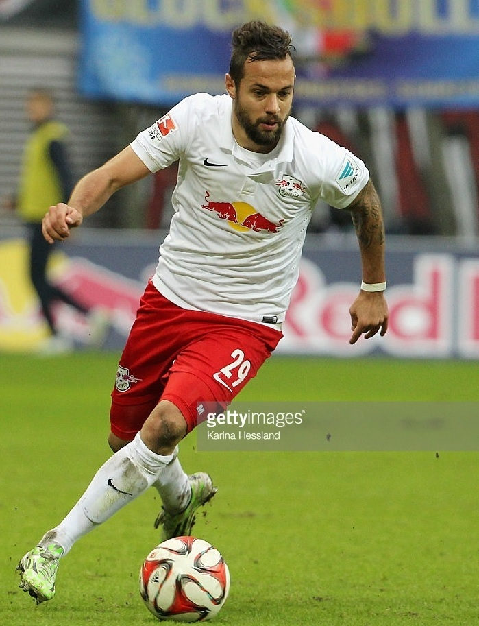 RB-Leipzig-2014-15-NIKE-home-kit.jpg