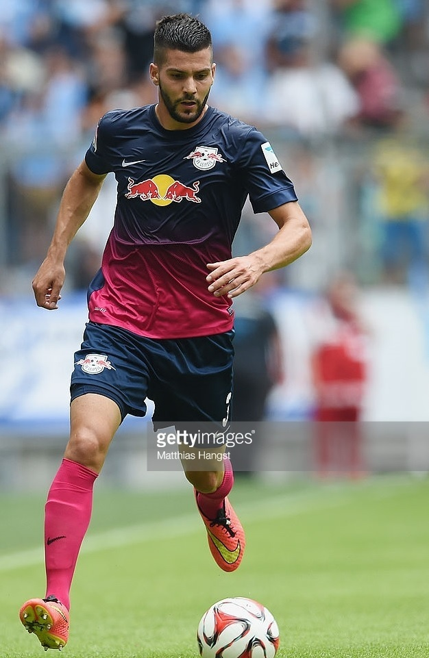 RB-Leipzig-2014-15-NIKE-third-kit.jpg