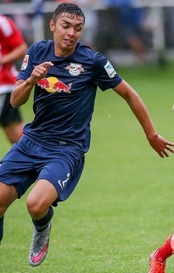 RB-Leipzig-2015-16-NIKE-away-kit.jpg