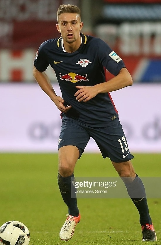 RB-Leipzig-2016-17-NIKE-away-kit.jpg