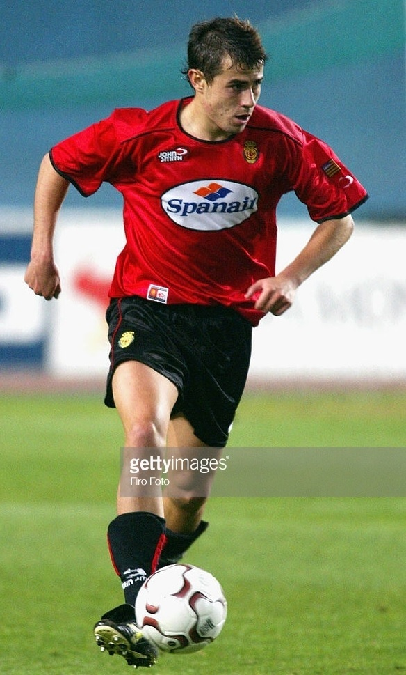 RCD-Mallorca-2002-03-JOHN-SMITH-home-kit-Cortes.jpg