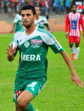 Raja-Casablanca-12-13-adidas-first-kit-green-green-green.jpg