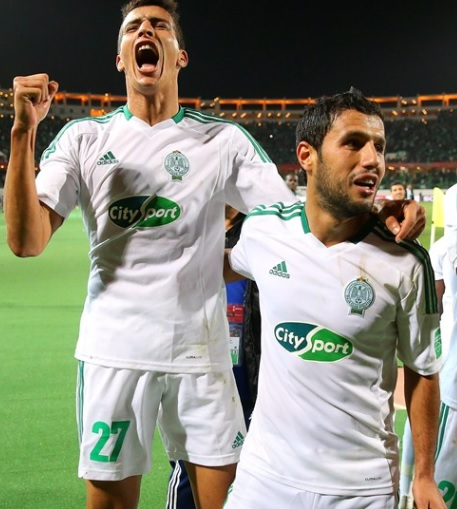Raja-Casablanca-13-14-adidas-second-kit-white-white-white.jpg