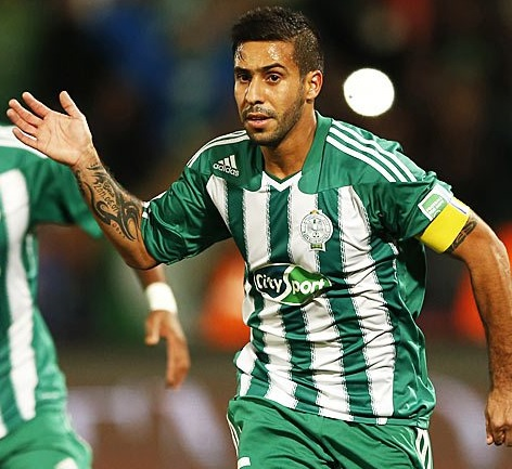 Raja-Casablanca-13-14-adidas-third-kit-stripe-green-green.jpg