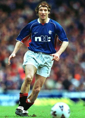 Rangers-01-02-NIKE-home-kit.JPG