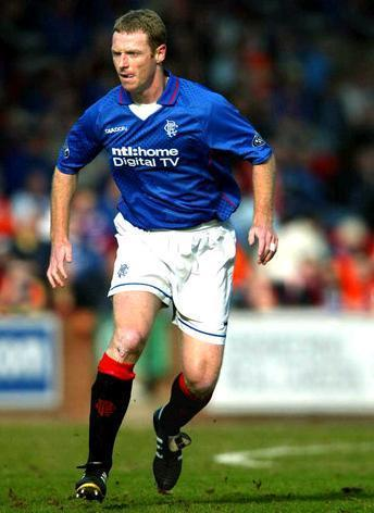 Rangers-02-03-DIADORA-home-kit.JPG