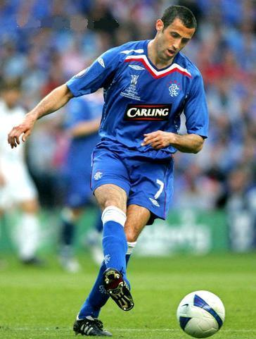 Rangers-07-08-UMBRO-home-kit.JPG