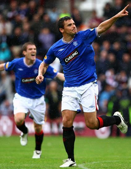 Rangers-09-10-UMBRO-home-kit.JPG