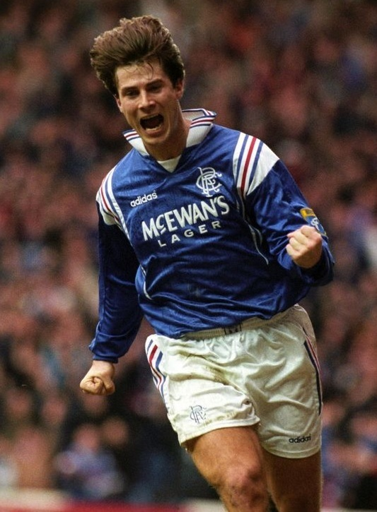 Rangers-1996-97-adidas-home-kit.jpg