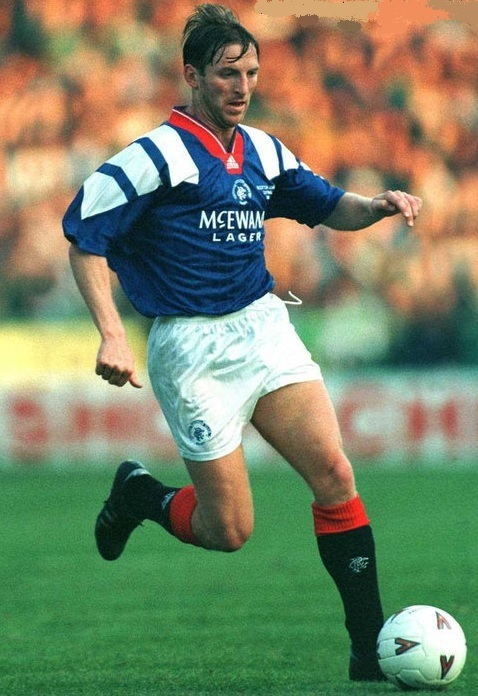 Rangers-93-94-adidas-home-kit.JPG