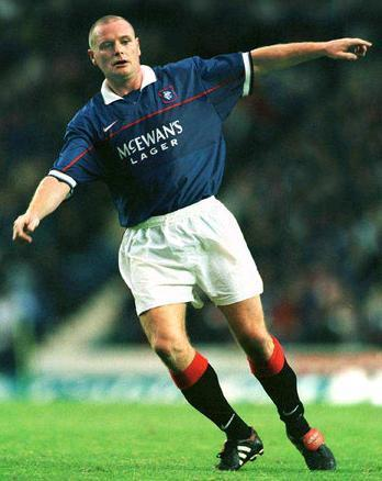 Rangers-97-98-NIKE-home-kit.JPG