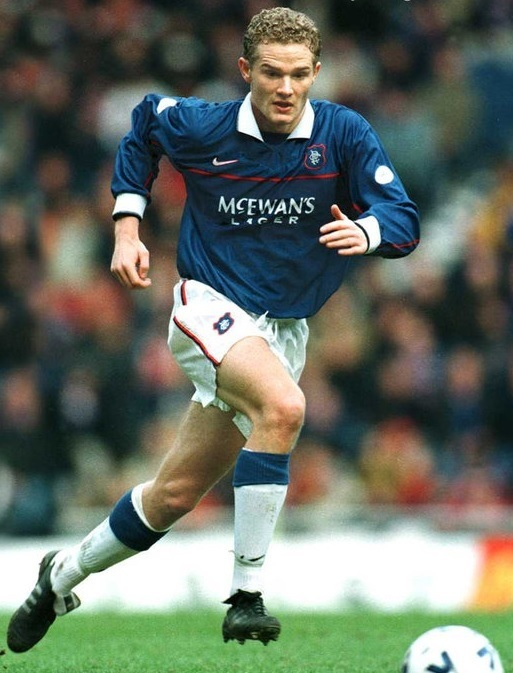 Rangers-98-99-NIKE-home-kit.JPG