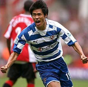 Reading-06-07-PUMA-first-kit-Seol-Ki-Hyeon.JPG