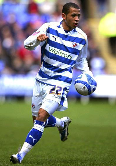 Reading-08-09-PUMA-first-kit.JPG
