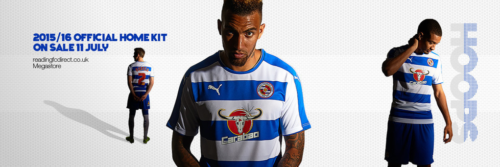 Reading-15-16-PUMA-new-home-kit-1.jpg