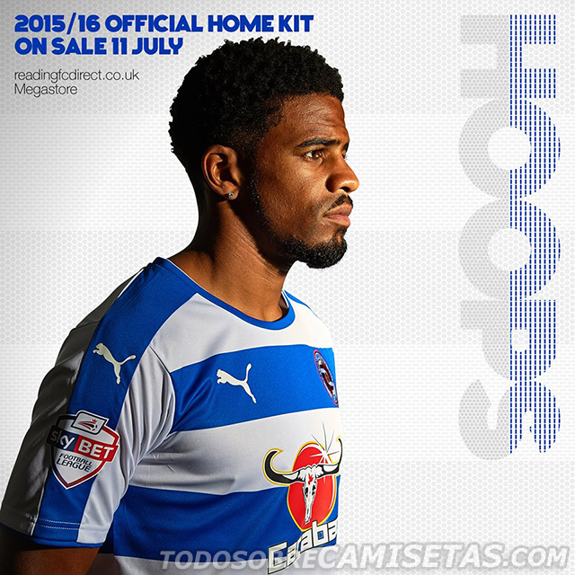 Reading-15-16-PUMA-new-home-kit-2.jpg
