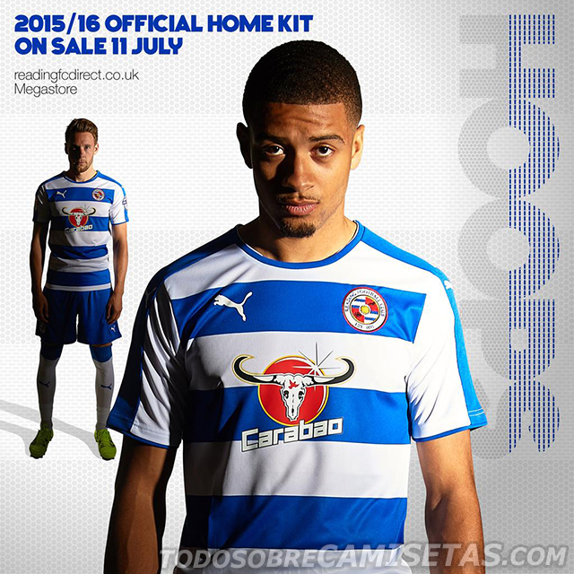 Reading-15-16-PUMA-new-home-kit-3.jpg