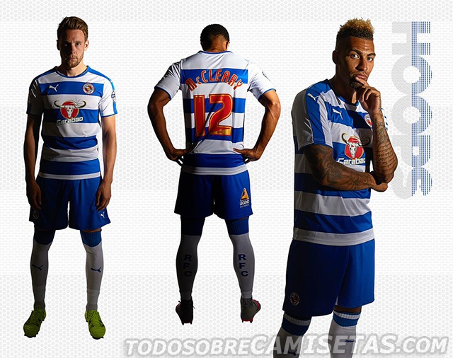 Reading-15-16-PUMA-new-home-kit-4.jpg