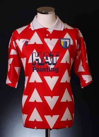 Reading-1991-92-away-kit-search.jpg