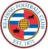 Reading-FC-logo.JPG
